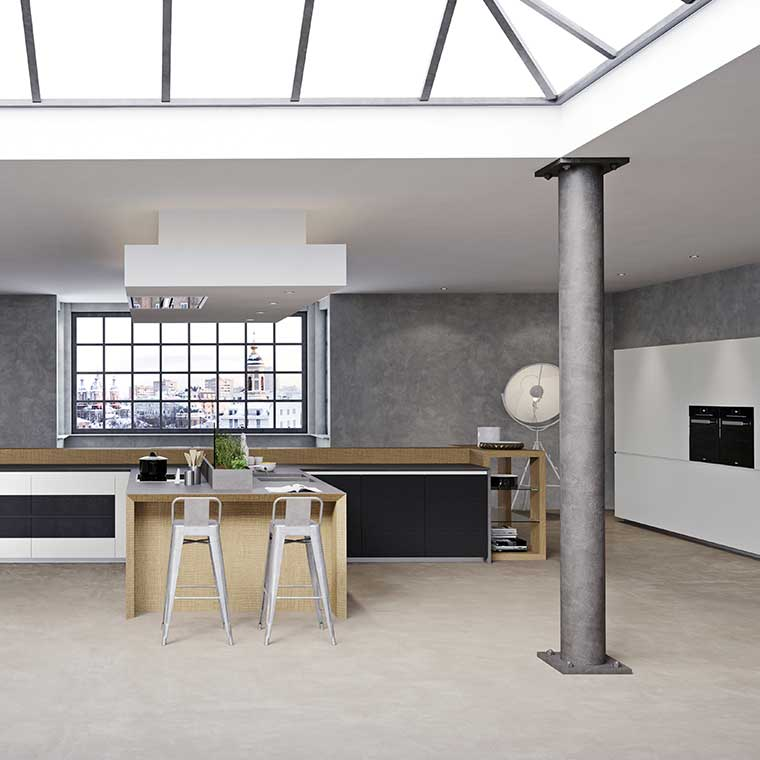 Awesome Cappellini Cucine Carugo Pictures - Brentwoodseasidecabins ...